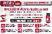 2021.05_Toytota_AvensisSilver